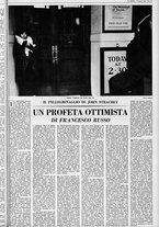 rivista/UM10029066/1963/n.34/15
