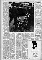 rivista/UM10029066/1963/n.34/16