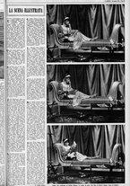 rivista/UM10029066/1963/n.34/19