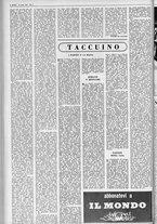 rivista/UM10029066/1963/n.34/2
