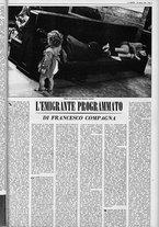 rivista/UM10029066/1963/n.34/3
