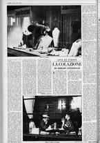 rivista/UM10029066/1963/n.34/4
