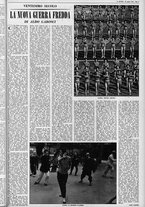 rivista/UM10029066/1963/n.34/5