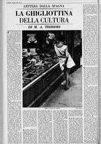 rivista/UM10029066/1963/n.34/6
