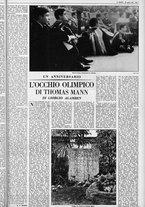 rivista/UM10029066/1963/n.34/7