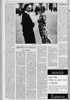 rivista/UM10029066/1963/n.34/8