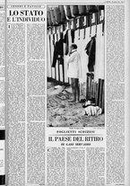 rivista/UM10029066/1963/n.34/9