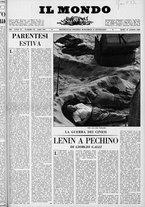 rivista/UM10029066/1963/n.35/1