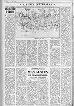rivista/UM10029066/1963/n.35/10