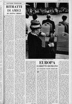 rivista/UM10029066/1963/n.35/11