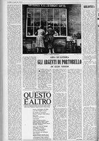 rivista/UM10029066/1963/n.35/12
