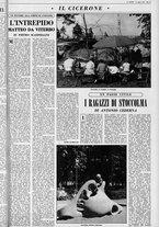 rivista/UM10029066/1963/n.35/13