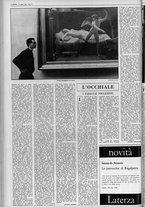 rivista/UM10029066/1963/n.35/14