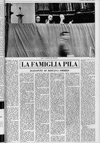 rivista/UM10029066/1963/n.35/15