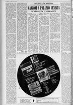 rivista/UM10029066/1963/n.35/16