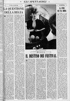 rivista/UM10029066/1963/n.35/17