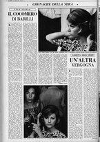 rivista/UM10029066/1963/n.35/18