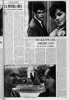 rivista/UM10029066/1963/n.35/19