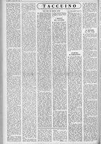 rivista/UM10029066/1963/n.35/2