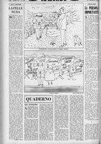 rivista/UM10029066/1963/n.35/20