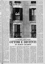 rivista/UM10029066/1963/n.35/3