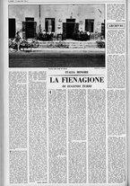 rivista/UM10029066/1963/n.35/4