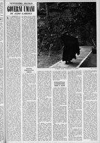 rivista/UM10029066/1963/n.35/5