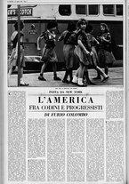 rivista/UM10029066/1963/n.35/6