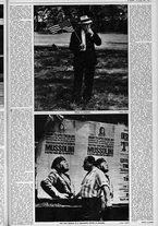 rivista/UM10029066/1963/n.35/7