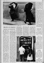 rivista/UM10029066/1963/n.35/8