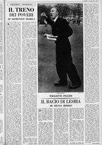 rivista/UM10029066/1963/n.35/9