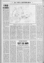 rivista/UM10029066/1963/n.36/10