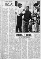 rivista/UM10029066/1963/n.36/11