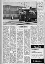 rivista/UM10029066/1963/n.36/12