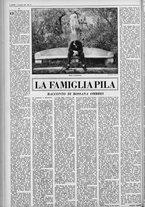 rivista/UM10029066/1963/n.36/14