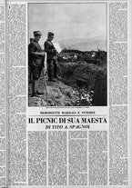 rivista/UM10029066/1963/n.36/15