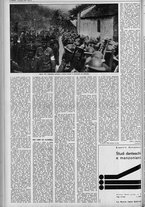 rivista/UM10029066/1963/n.36/16