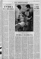 rivista/UM10029066/1963/n.36/17