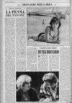 rivista/UM10029066/1963/n.36/18