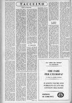rivista/UM10029066/1963/n.36/2