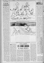 rivista/UM10029066/1963/n.36/20