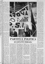 rivista/UM10029066/1963/n.36/3
