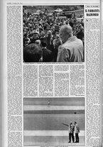 rivista/UM10029066/1963/n.36/4