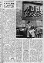 rivista/UM10029066/1963/n.36/5