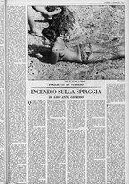 rivista/UM10029066/1963/n.36/7