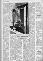 rivista/UM10029066/1963/n.36/8