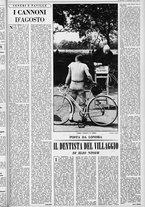 rivista/UM10029066/1963/n.36/9