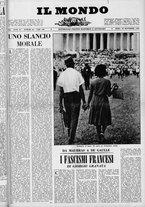 rivista/UM10029066/1963/n.37/1