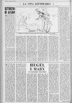 rivista/UM10029066/1963/n.37/10
