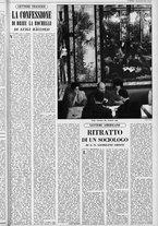 rivista/UM10029066/1963/n.37/11